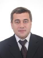 Татэнергосбыт / Совет директоров
