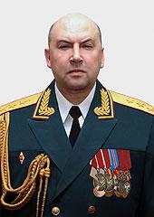 http://society.viperson.ru/data/201408/syrovikin.jpg